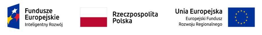 logo-orygin